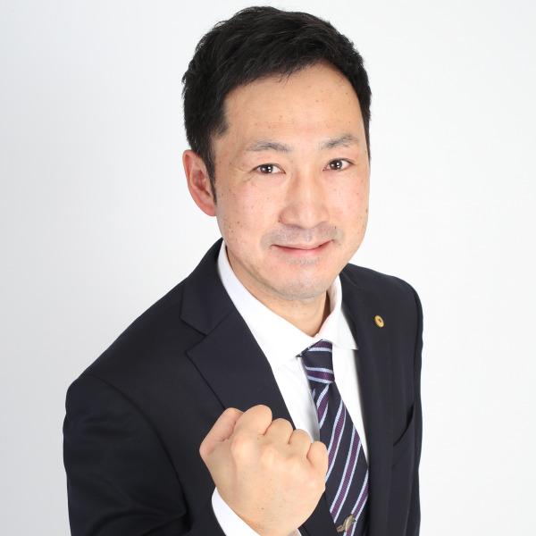 岡田真樹(おかだまさき)先生