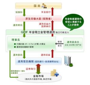 mechanism_img_01