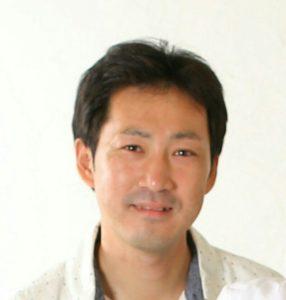 社会保険労務士岡田真樹先生