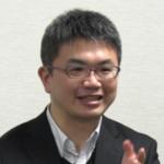 社会保険労務士近森拡充先生